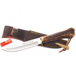 Cuchillo Gred-13H Muela