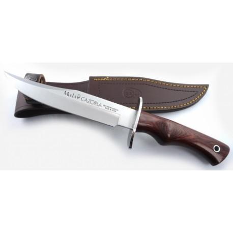 Cuchillo MUELA CAZORLA 16